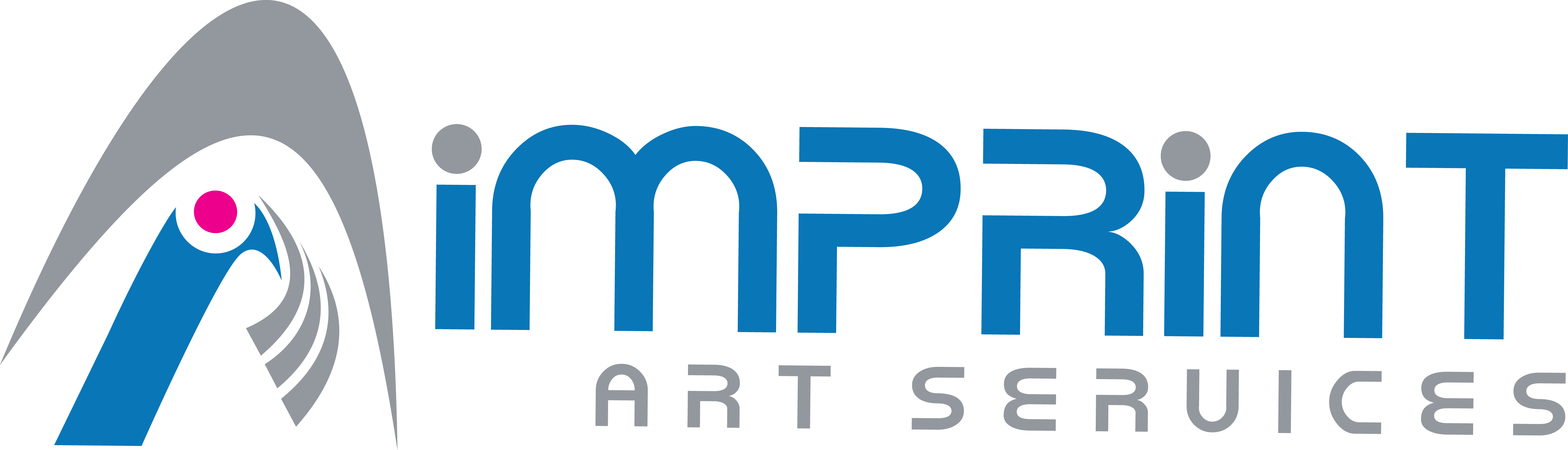 Imprint Art Services